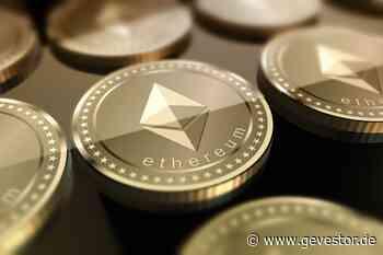 Qtum: Hybrid-Blockchain mit Potenzial - GeVestor.de
