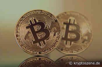 Huobi weitet das Trading auf Bitcoin Optionen aus - Kryptoszene.de