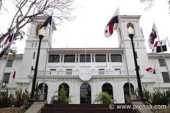 Ministerio de Salud impone multa al alcalde de Río de Jesús en Veraguas - La Prensa Panamá