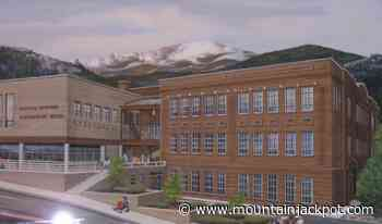 Manitou School District Faces Big Changes for 2020/2021 School Year - The Mountain Jackpot