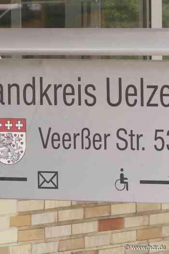 Corona: Schüler und Lehrer in Uelzen werden getestet - NDR.de