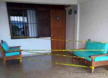 Hombre de nacionalidad suiza se quita la vida en hotel de Catemaco - Imagen del Golfo