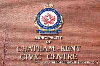 Chatham-Kent council votes to move ahead with some reopenings - Wallaceburg Courier Press