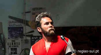 Banda do filme «Variações» atua em Tavira - Região Sul