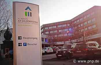 Krankenhäuser: Diese Regeln gelten nun - Freyung/Grafenau - Passauer Neue Presse