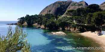PHOTOS. Découvrez ou redécouvrez les magnifiques paysages de La Ciotat - Nice-Matin