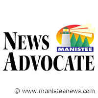 Manistee students graduate from Grand Valley State University - Manistee News Advocate