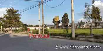 Habitantes de Atoyatenco piden intervención de autoridades para frenar partidos y palenque durante pandemia - Diario Puntual