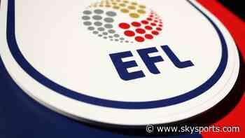 Zero positive tests across EFL