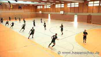 Video: MT Melsungen spielt European League - hessenschau.de