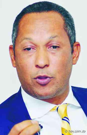 Senador pide Salud Pública intervenir a Pedernales | Hoy Digital - Hoy Digital (República Dominicana)