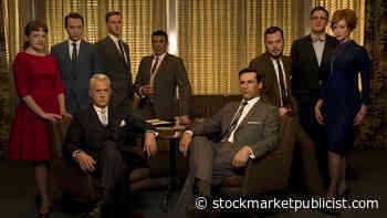 Mad Men Season 8: Jon Hamm is Returning for the upcoming season. What will the upcoming season be all abou ... - Stock Market Publicist