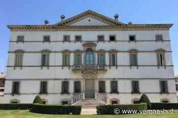 A Mozzecane sabato 18 luglio parte una lunga estate di spettacoli - Verona In
