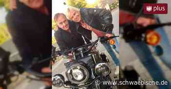 Film aus Tettnang mit Matthias Reim - So waren die Dreharbeiten - Schwäbische