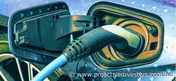 "Cobalt Blue""s Ian Pringle outlines significant enhancements for Broken Hill Cobalt project - Proactive Investors Australia"
