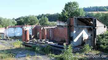 Stockheim: Gemeinde kann aus den Vollen schöpfen - Main-Post