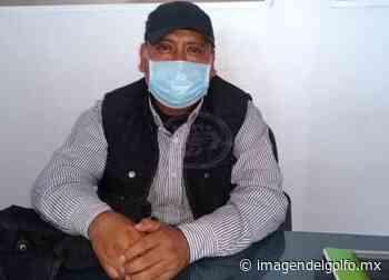 Alcalde de Nogales acusa a Salud de Veracruz de desfase con datos de COVID-19 - Imagen del Golfo