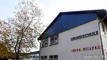 Wilnsdorf: Schulen erhalten gigabitfähige Verkabelung - Westfalenpost