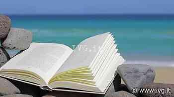 """Finale Ligure, Claudio Vercelli presenta il libro """"El Alamein"""" - Il Vostro Giornale - IVG.it"""