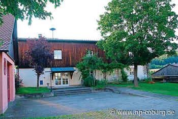 168.120 Euro für Umbau der Schule - Neue Presse Coburg