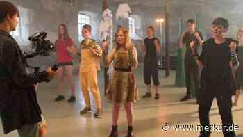 "Penzberg: Corona stoppt drei Jahrzehnte Musical-Tradition in Penzberg: Videos als ""kleine Trostpflaster"" - Merkur.de"