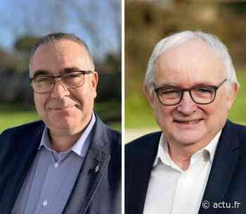 Municipales à Sainte-Pazanne : la justice administrative valide les élections - actu.fr