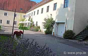 Unterstützung für zwei Großprojekte - Eggenfelden - Passauer Neue Presse