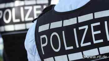 Mann in Zeitz bedroht: Antisemitischer Hintergrund? - RTL Online