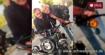 Neuer Film aus Tettnang mit Matthias Reim - So waren die Dreharbeiten - Schwäbische