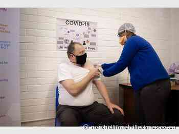 Wits professor calls for more Covid 19 vaccine trial volunteers - Northcliff Melville Times