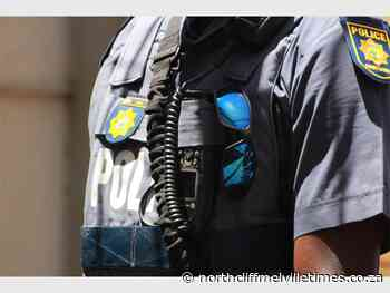 Four arrested for robbing a filling station - Northcliff Melville Times