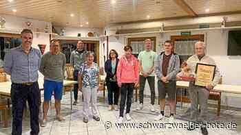 Baiersbronn: Corona-Pandemie treibt Verein um - Baiersbronn - Schwarzwälder Bote