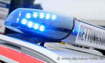 Frau stirbt nach Motorradunfall in Baiersbronn - die neue welle