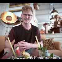 Pirna startet Video-Blog - WochenKurier