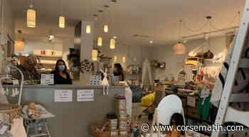 Porto-Vecchio : des soldes sans surprise entre engouement et désaffection - Corse-Matin
