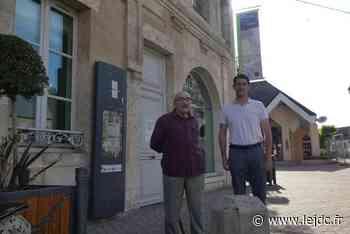 Cosne-sur-loire - Une nouvelle parution des Amis du Musée - Le Journal du Centre