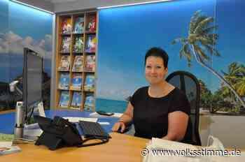 Gardelegen: Urlauber wollen einfach raus - Volksstimme