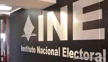 Hoy deberán quedar los nombres de los consejeros INE: Ivonne Melgar - W Radio México