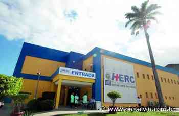 Hospital de Araruama (RJ) ameaça fechar em plena pandemia - Portal Viu