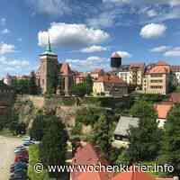 Region Bautzen formiert sich zum Strukturwandel - WochenKurier