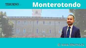 Monterotondo - Nuovo Consiglio Comunale mercoledì 22 luglio - Tiburno.tv Tiburno.tv - Tiburno.tv