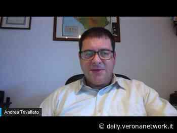 Il sindaco di Castagnaro: «Abbiamo sfruttato al massimo le risorse» - Daily Verona Network