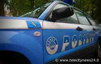 Casale Monferrato: arrestato 16enne per maltrattamenti in famiglia - Telecity News 24