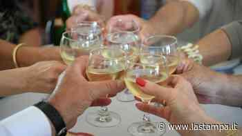 Bar di Casale Monferrato multato per il ballo da discoteca all'aperto - La Stampa