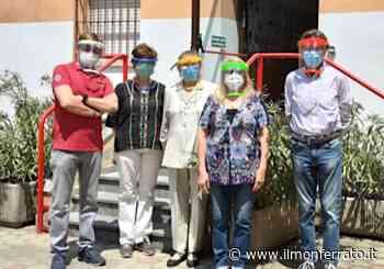"""L'istituto """"Sobrero"""" di Casale ha alunni 3Dmaker - Il Monferrato"""