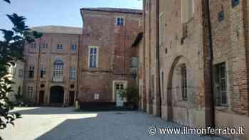A Casale Monferrato torna il cinema sotto le stelle - Il Monferrato