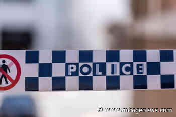 Police investigate attempted armed robbery at Dalby - Mirage News