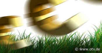 Amberg-Sulzbach: Rund 487.000 Euro für Sportvereine - Oberpfalz TV