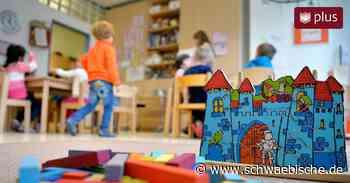 So will die Stadt Bad Waldsee die 80 fehlenden Kindergartenplätze schaffen - Schwäbische