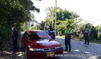 Nuevo Pico y Cédula para la Zona Bananera - El Informador - Santa Marta